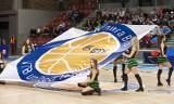 Koszykówka. Śląsk Wrocław zainteresowany grą w Lidze VTB. Czy będzie powrót do Europy?