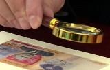 Banknot z Lechem Kaczyńskim wejdzie do obiegu w tym roku. Zobacz, jak będzie wyglądał