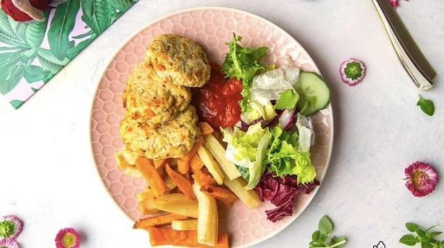 Czy potrawy z grilla mogą być zdrowe i dietetyczne? Oczywiście, że tak!
