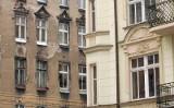 Czynsz za mieszkania komunalne w górę już w przyszłym roku? Jest taka możliwość
