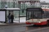 Rozkład jazdy ZTM w Wigilię i Boże Narodzenie w Gdańsku [SPRAWDŹ ROZKŁAD]