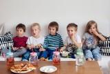 """Ochrona dzieci w reklamie. """"Najmłodsi najbardziej narażeni na manipulację"""""""