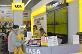 Wielkie otwarcie sklepu Media Expert w Skarżysku. Zobaczcie co się działo [ZDJĘCIA]