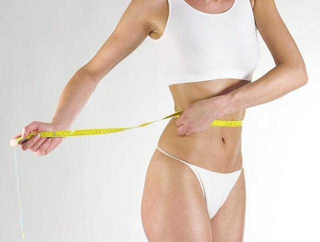 Stosujesz dietę Dukana czy inną? Efekt jo-jo gwarantowany. Dlatego lepiej nauczyć się racjonalnego odżywiania.