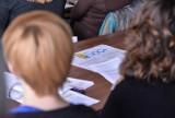 Program Rodzina 500 plus: Na Kujawach część rodziców kupiła już telewizory i komórki