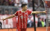 """The Sun"" marzy o Lewandowskim w Manchesterze City"