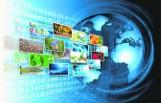 Vectra przejmuje firmę Multimedia Polska i jest liderem rynku