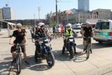 Praca w Straży Miejskiej w Katowicach. Jest sześć wolnych etatów, a rekrutacja trwa. Trzeba się jednak pospieszyć