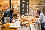 Niedziela handlowa 28 marca. Które sklepy będą otwarte w Niedzielę Palmową