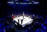 Pudzianowski vs Piliafas walka w internecie na YouTube (wideo)