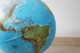 Najbardziej niebezpieczne i bezpieczne kraje do podróżowania. Których krajów należy unikać jak ognia?