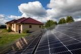 Odnawialne źródła energii mogą zwiększyć bezpieczeństwo kraju? 83 procent Polaków uważa, że tak