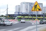 Na tych ulicach Poznania możesz spotkać utrudnienia - sprawdź, gdzie trwają remonty drogowe