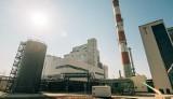 Wrocławianie chcą zablokować budowę elektrociepłowni Fortum. Koncern odpowiada