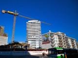 Główny Urząd Statystyczny: Podlaski rynek nieruchomości ma się dobrze