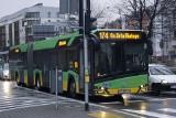 MPK Poznań: Duże zmiany w komunikacji miejskiej. Autobusy mają nowe numery oraz trasy [ZOBACZ]