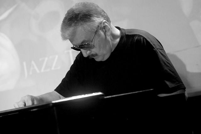 Wojciech Karolak zmarł w wieku 82 lat