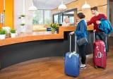 Ekspert: duże hotele otworzą się pod koniec czerwca