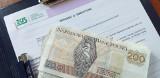 Wyższe nowe emerytury 2021. Emeryt ma więcej pieniędzy bez względu na czas pracy