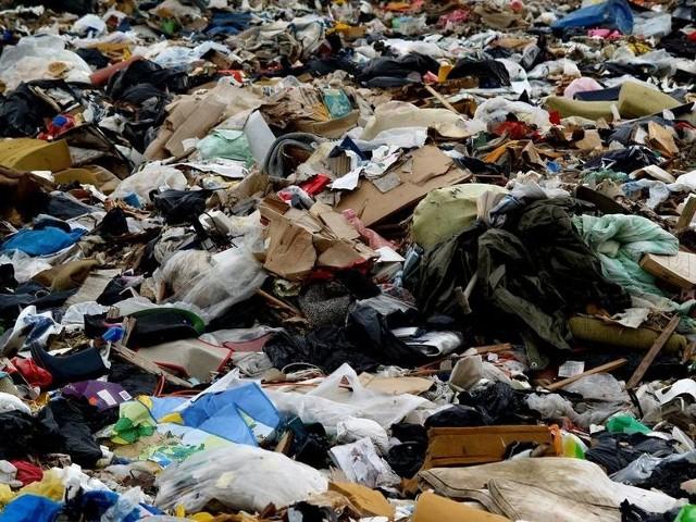 Za odbiór odpadów zapłacimy więcej.