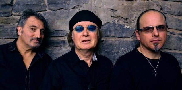 W niedzielę w poznańskim klubie Blue Note w ramach Głos Rock Festiwalu zagra brytyjska grupa Savoy Brown.