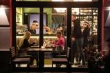 Kiedy zostaną otwarte lokale gastronomiczne i siłownie? Prezydent odpowiada