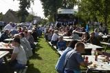 Gmina Bytnica: To jedna z najstarszych, lokalnych imprez. XXV Święto Pieczonego Ziemniaka odbyło się w Dobrosułowiu (ZDJĘCIA)