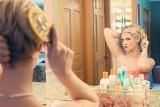 Zdrowie, uroda, a nawet nastrój kobiety zależą od hormonów