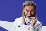Dziesięć medali Polski w halowych mistrzostwach Europy w Toruniu 2021. Zobacz kto je zdobył!