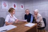Dławica piersiowa – niebezpieczna, bo lekceważona. Jak zrzucić ten problem z serca?