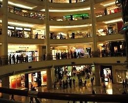 Pracownicy sklepów, które nie pracowały z powodu żałoby narodowej powinni dostać wynagrodzenie liczone jak za czas przestoju (fot. archiwum)