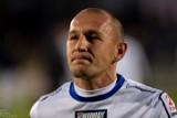 II liga piłkarska: Stal Rzeszów - Wigry Suwałki 2:1. Postraszyli lidera, ale przegrali