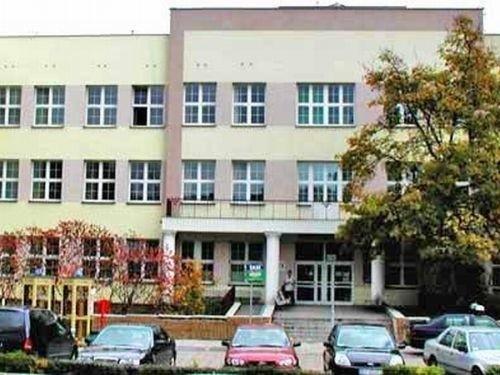 Szpital Wojewódzki w Białymstoku