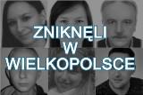 Zaginieni z Poznania i okolic. Rodziny wciąż czekają na wieści. Widziałeś kogoś z nich? Stan na styczeń 2021 roku
