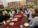 W Radomiu XIII Liceum Ogólnokształcące imienia Noblistów Polskich ma ciekawą ofertę edukacyjną dla ósmoklasistów
