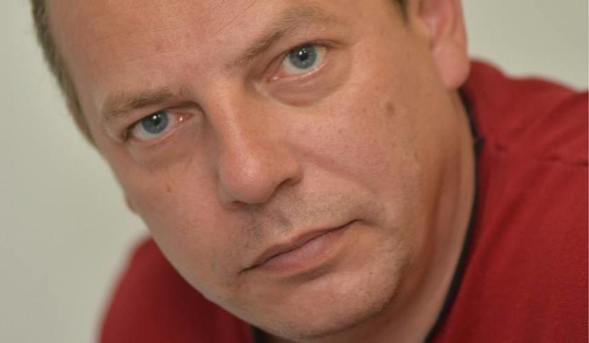Jarosław Popek