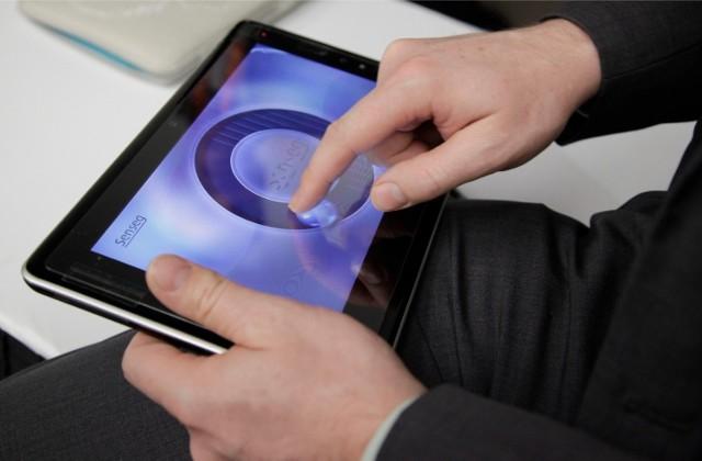 Opłata reprograficzna obejmie smartfony i tablety?