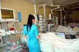 Pielęgniarki: Całe społeczeństwo dostrzegło już naszą rolę, zadania, rangę i moc! Szkoda, że dopiero w tak dramatycznych okolicznościach