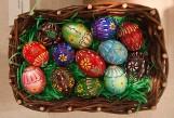 Życzenia FIRMOWE na Wielkanoc. Oficjalne życzenia wielkanocne, biznesowe życzenia świąteczne dla klientów i dla pracowników 09.04.20