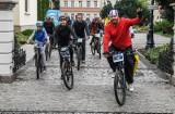 Wsiadamy na rowery, kręcimy kilometry dla Bydgoszczy. Ruszyła 2. edycja Rowerowej Stolicy Polski!
