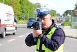 Zmiany w przepisach drogowych od 1 czerwca. Nowe przywileje dla pieszych, ale i obowiązki