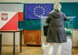 Wyniki wyborów parlamentarnych 2019 - Małopolska zachodnia. Sejm, Senat - kto wygrał? 15 10