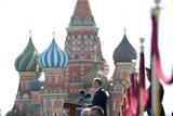 Piotr Mickiewicz: Rocznica 17 września może być dla Rosji okazją do pokazu siły
