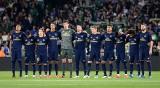 Piłkarze Realu Madryt poddani kwarantannie z powodu koronawirusa