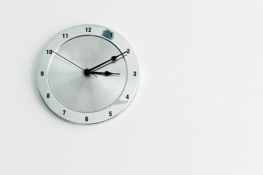 Elastyczny czas pracy - na czym polega to rozwiązanie i jakie korzyści zyskuje pracodawca i pracownik?