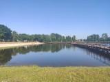 Referendum w sprawie basenu w Brzegu odwleka się w czasie