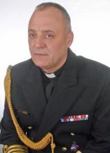 Inowrocław. Nowy kapelan parafii garnizonowej