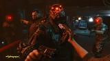 Kiedy premiera Cyberpunk 2077? Wszystko o nowym hicie CD Projekt RED [WIDEO, SCREENY]