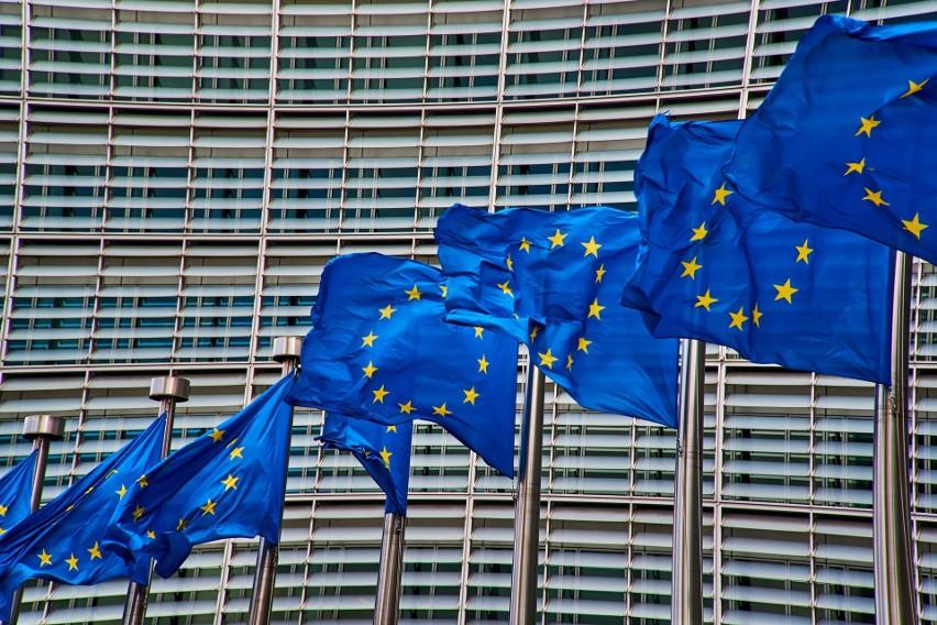 Wiceprzewodnicząca Komisji Europejskiej: Już wkrótce...
