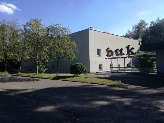 Centrum Rehabilitacji w Chorobach Onkologicznych w Rudach. Dziś inauguracja działalności Fundacji